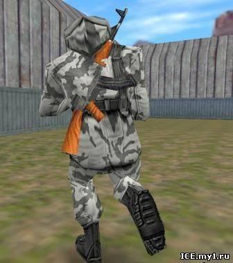 Amx_hpkamxx ; кикает игроков с высоким пингом backweaponsamxx